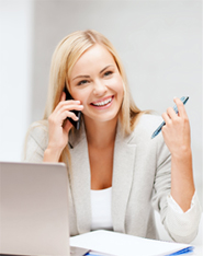 Επικοινωνία Καμπύλης Φοροτεχνική Συμβουλευτική